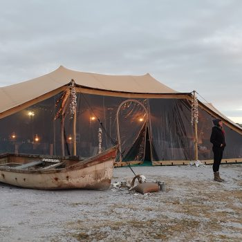Remote_Locations_main_tent